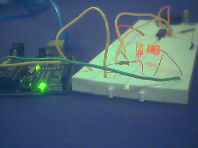 arduino_resistor_control