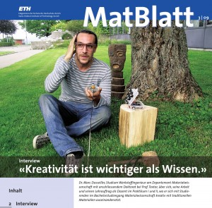MatBlatt_3.09_web