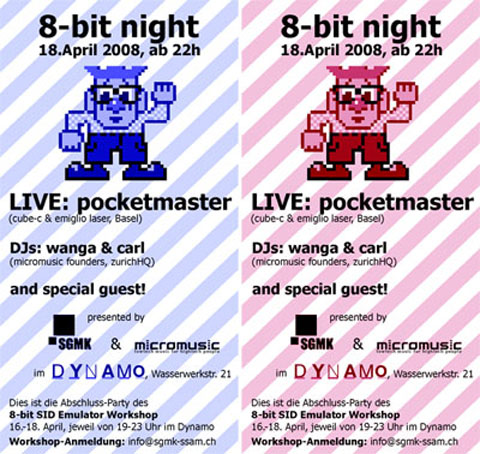 8_bit_night22