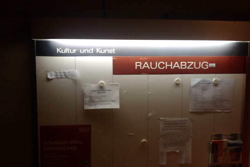 kultur_und_kunst_ethz