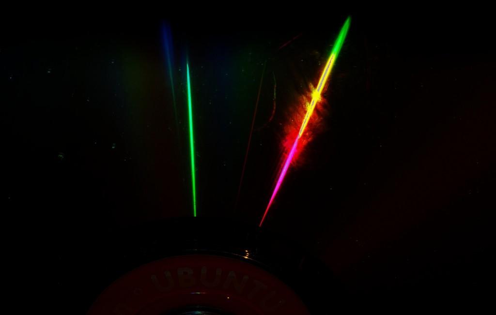 vis_spectra