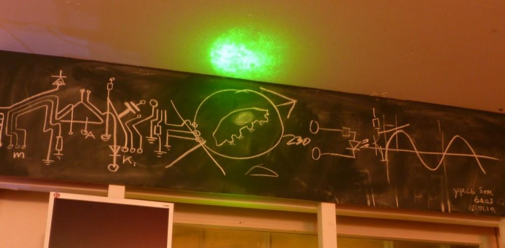 Dockbot_blackboard_bioelectronix