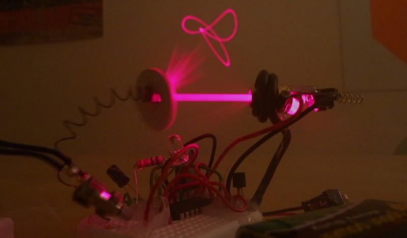 laser_experimente_all_web