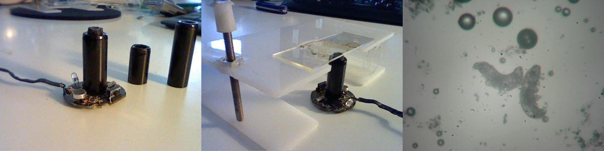 DIY_microscopy_other_setup_part2