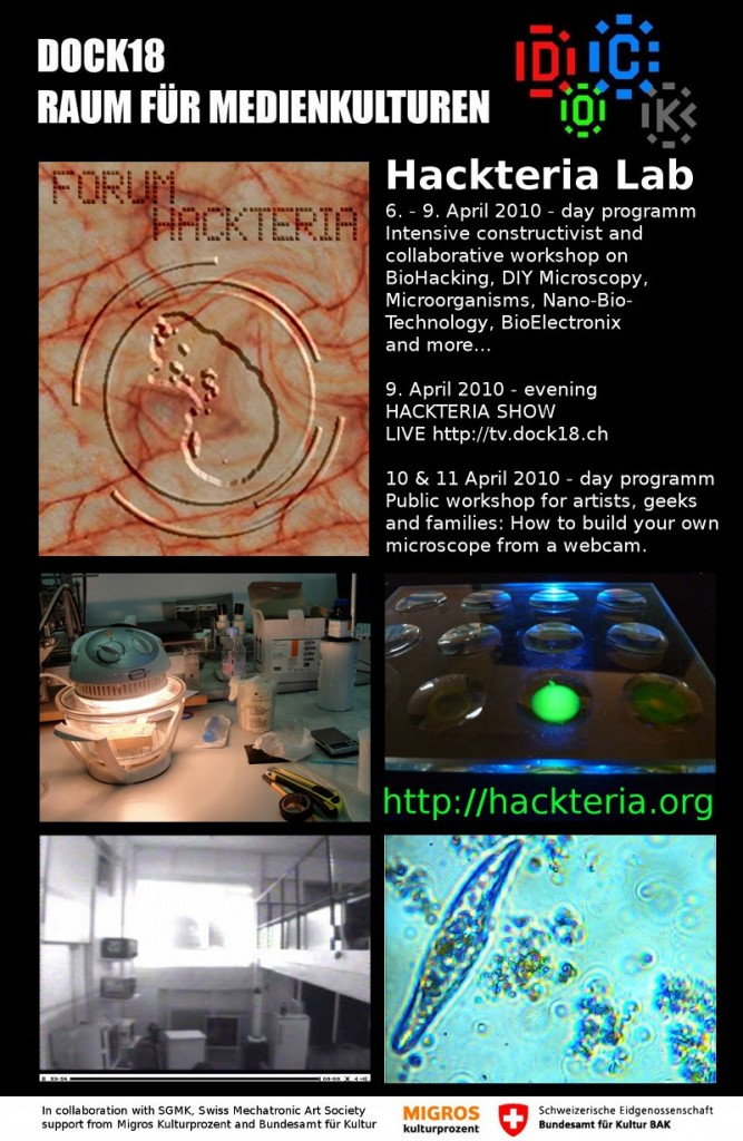 forum_hackteria_info_logos_web