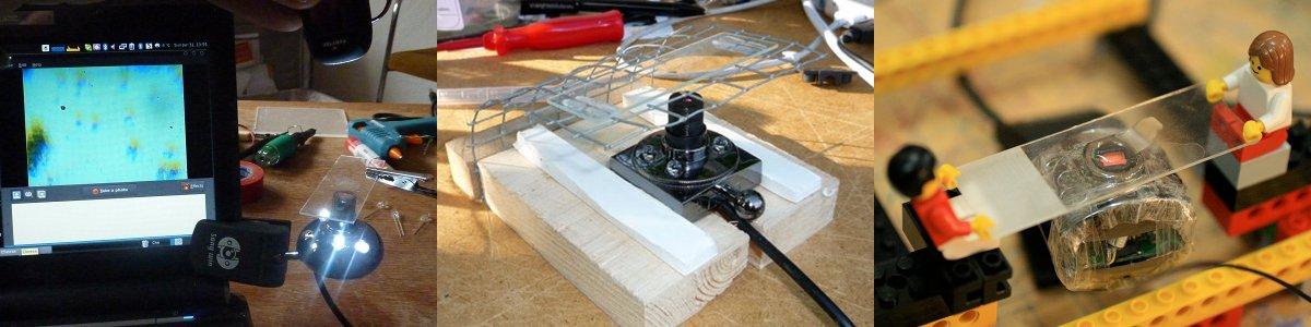 simple_microscope_step4_simple_setups