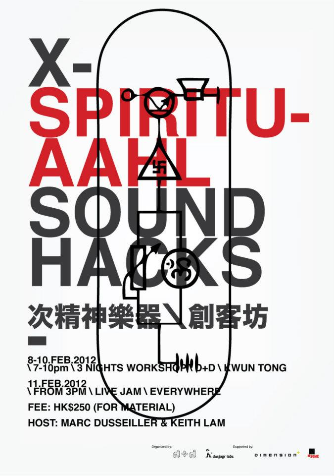 Poster_x-spirituaahl